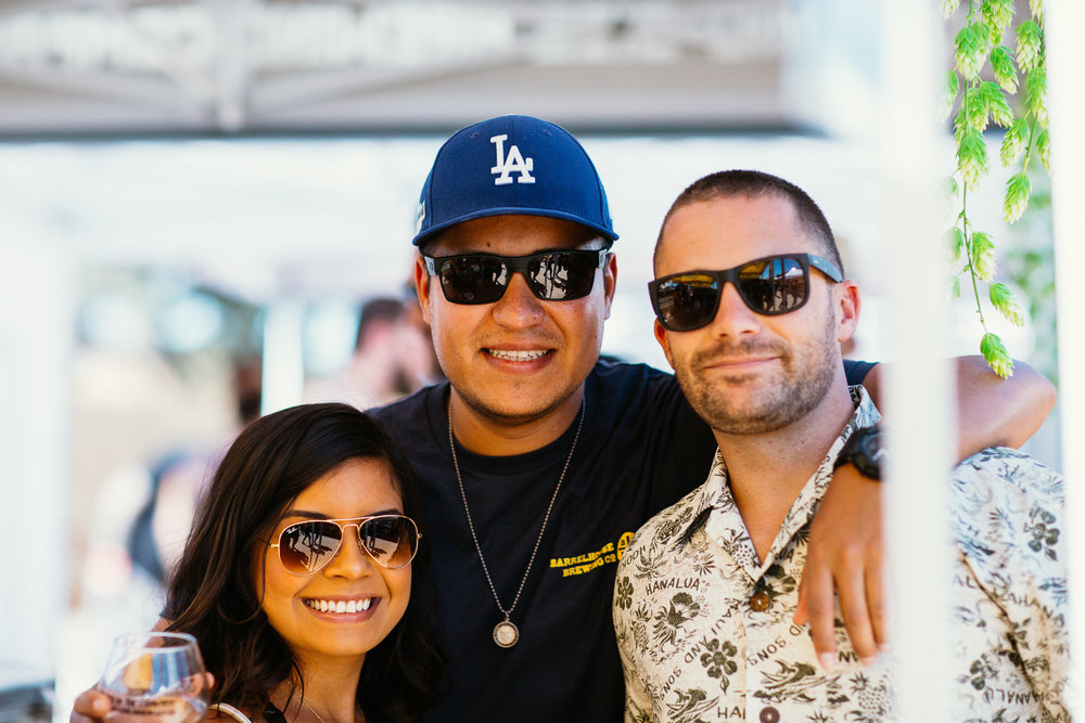 20170923_CentralCoast_SourFest-103_web.jpg