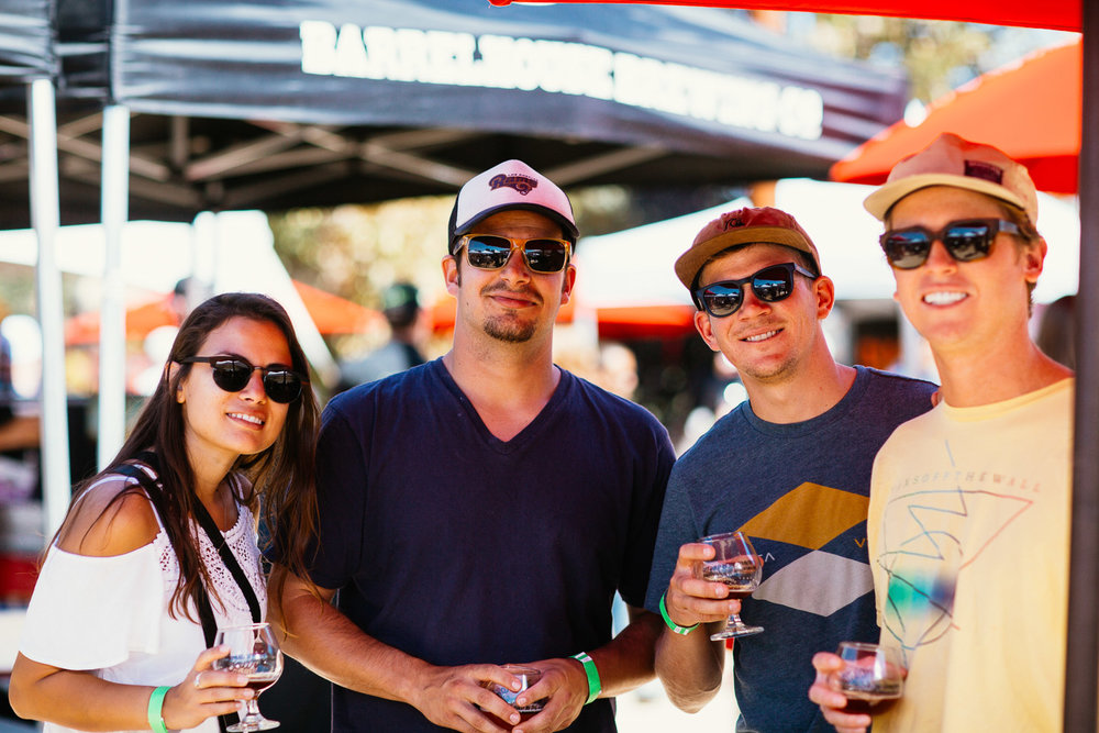 20170923_CentralCoast_SourFest-106_web.jpg