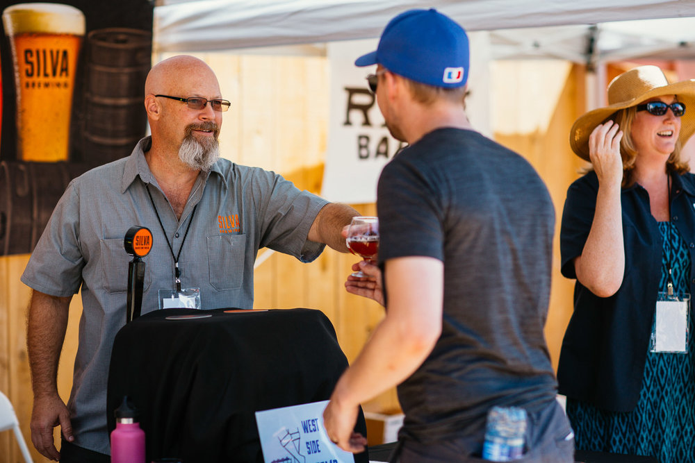 20170923_CentralCoast_SourFest-112_web.jpg