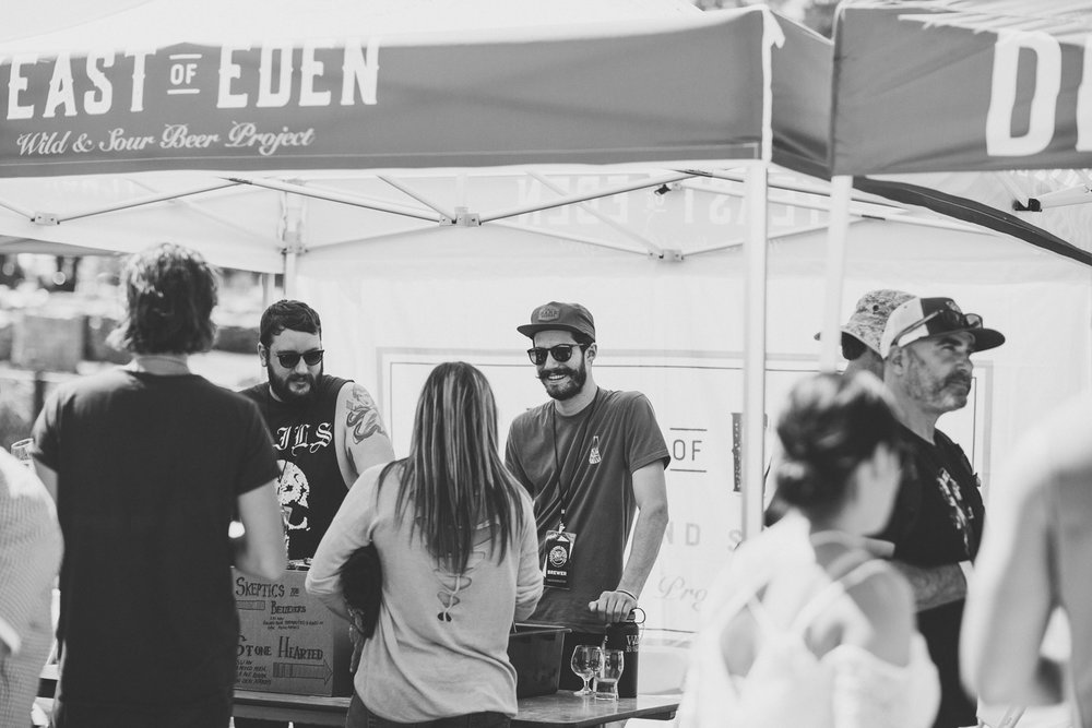 20170923_CentralCoast_SourFest-130_web.jpg