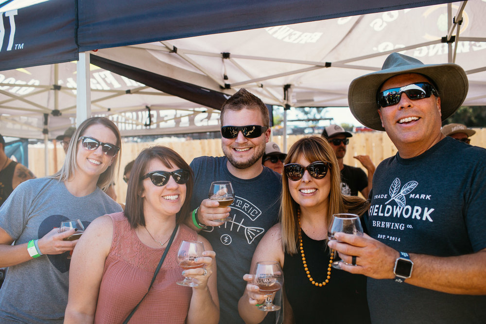 20170923_CentralCoast_SourFest-190_web.jpg