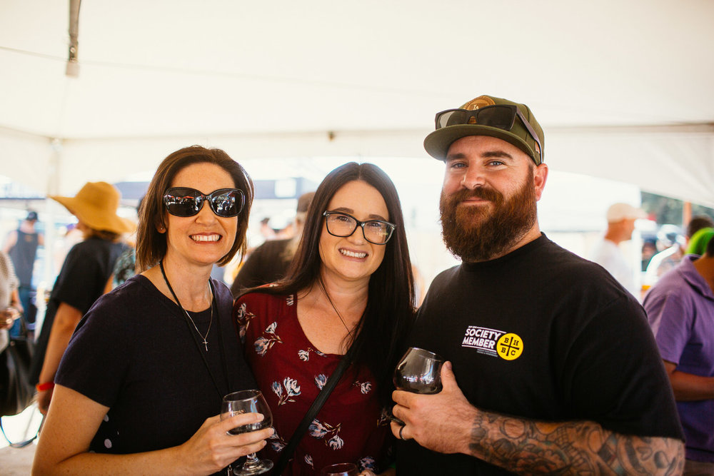 20170923_CentralCoast_SourFest-193_web.jpg
