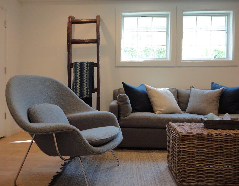 Carl Barnett Design/Studio
