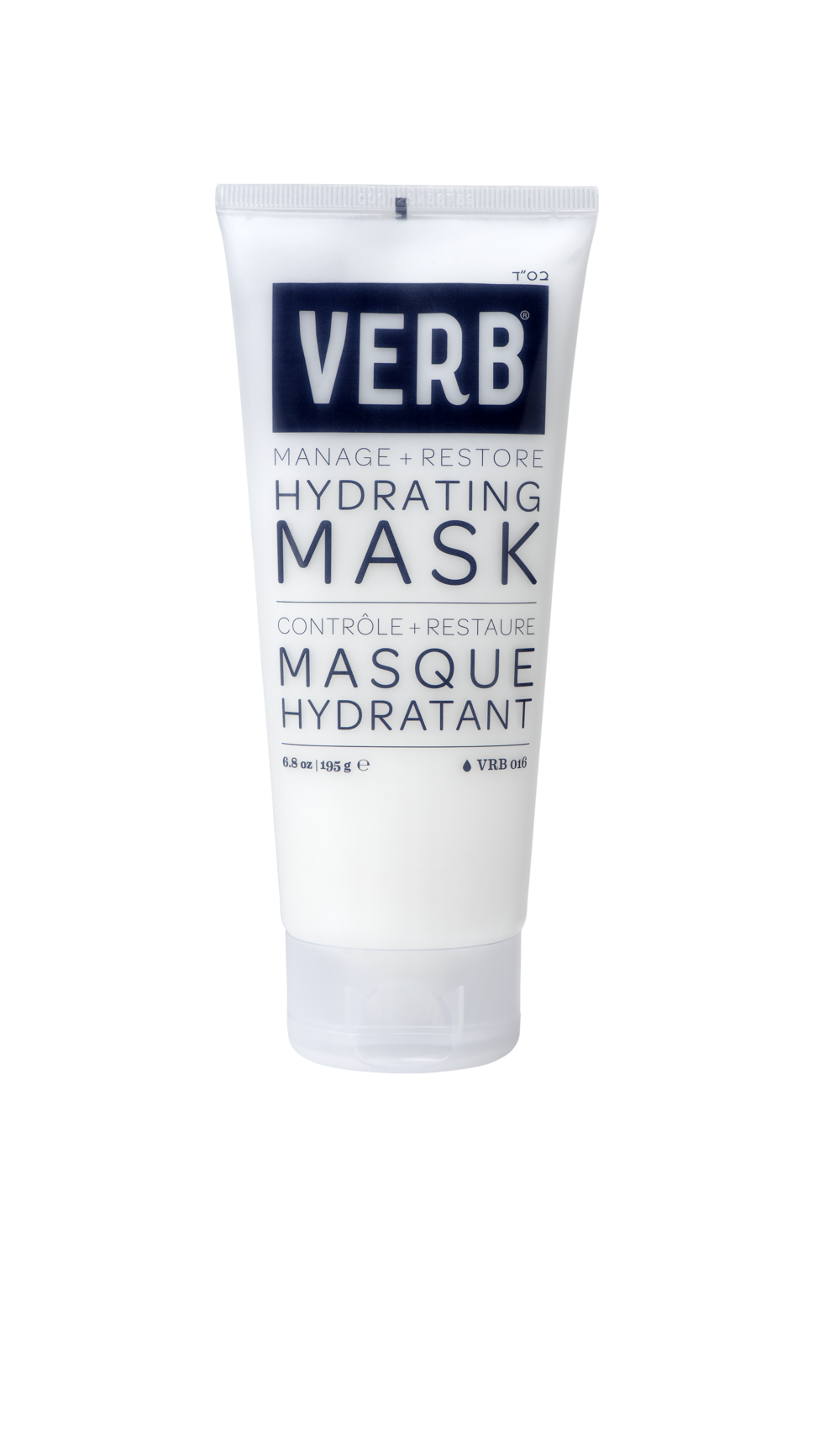 Use Weekly Hydrating Mask