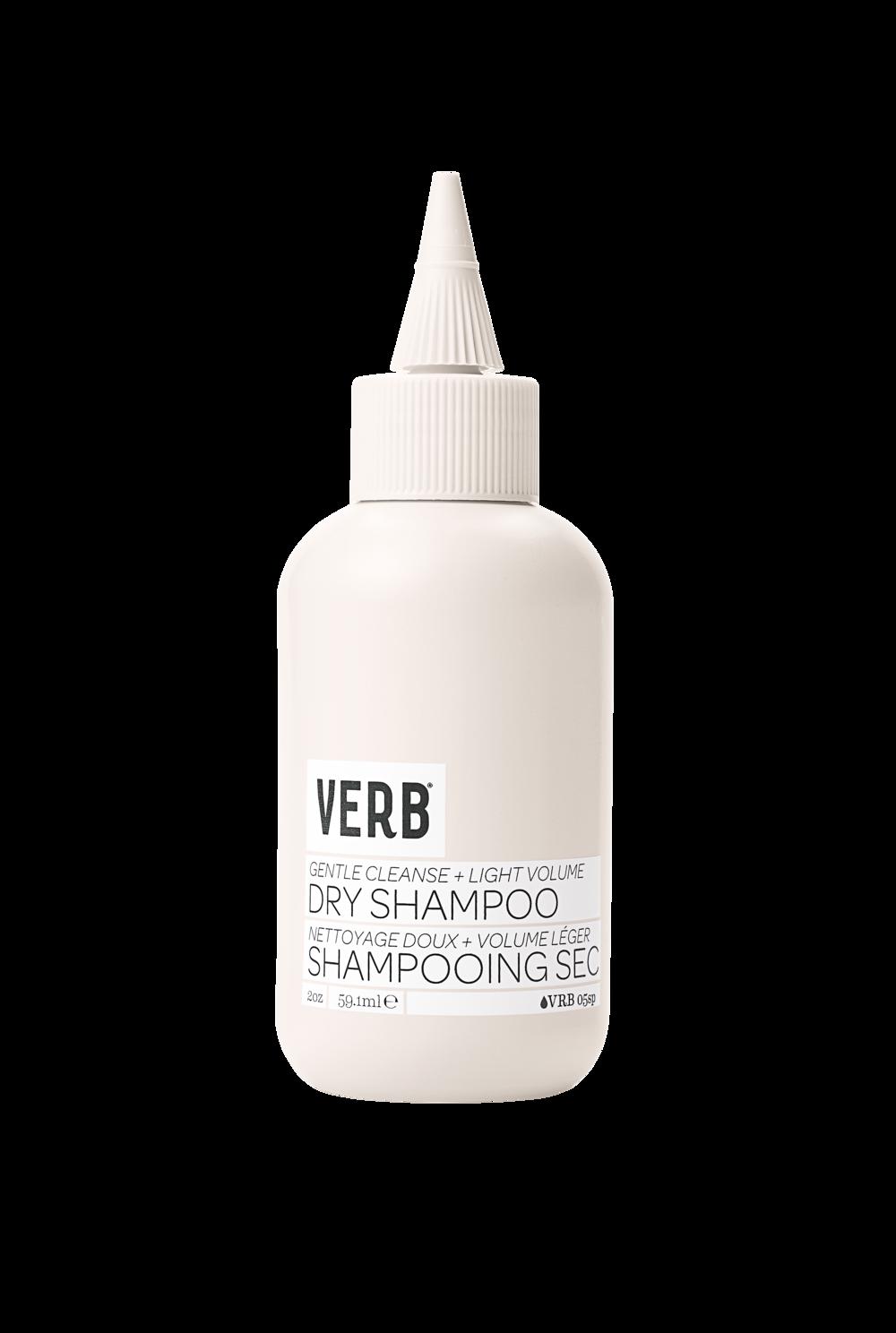 2014035_Verb_Dry Shampoo_0090.png