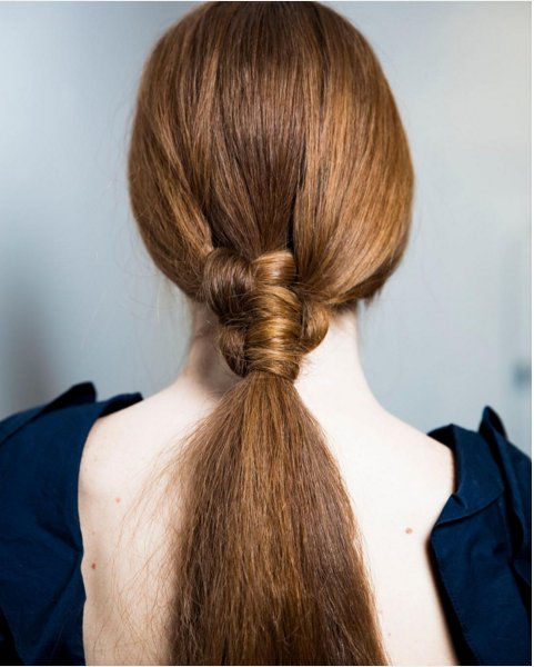 Image Source: Aveda