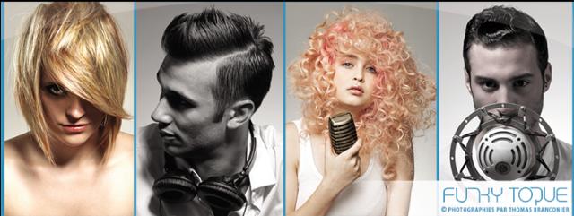 verb haircare salon