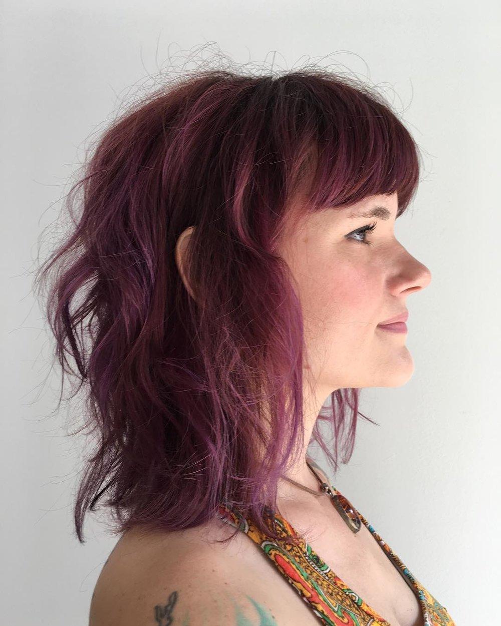 @meta_hair