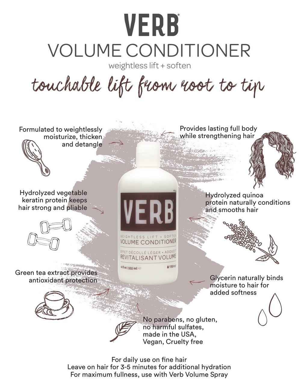 1801_Verb_Sephora_PPage_VolumeConditioner.jpg