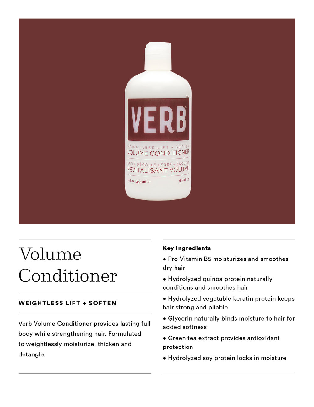 1801_Verb_Product_Overview9.jpg