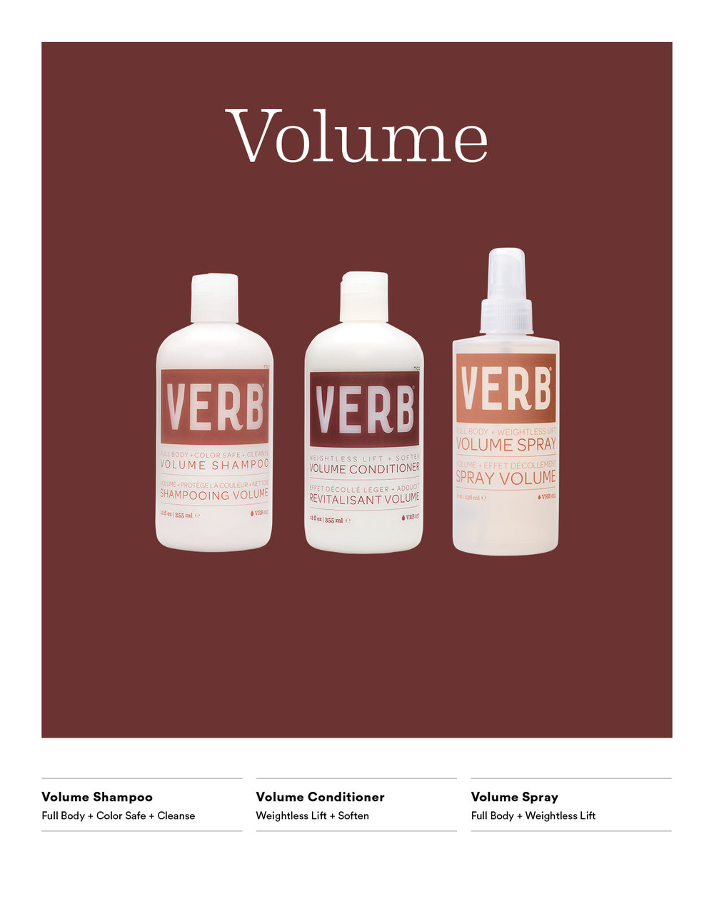 1801_Verb_Product_Overview7.jpg