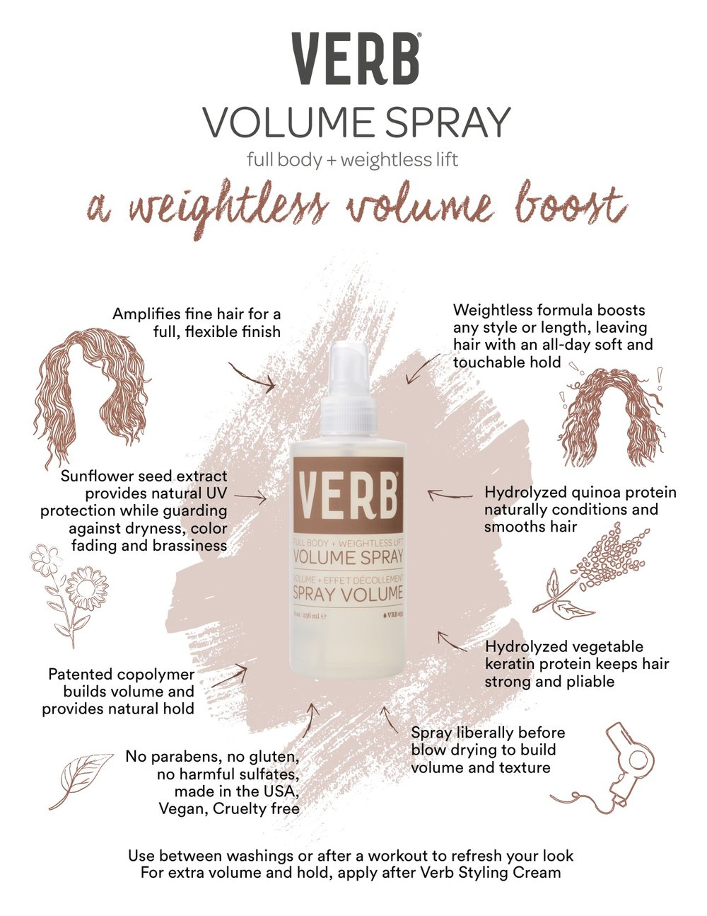 1801_Verb_SephoraPPage_VolumeSpray.jpg