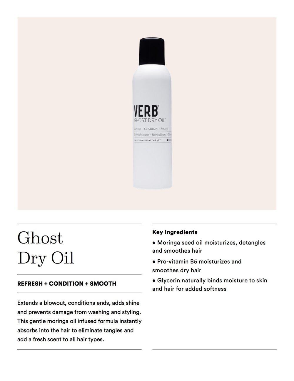 Ghost_Dry_Oil_EduSheet.jpg