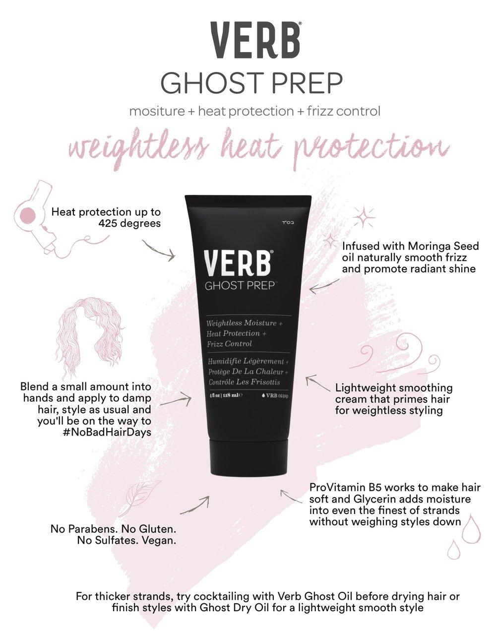Verb_ghostPrep.jpg
