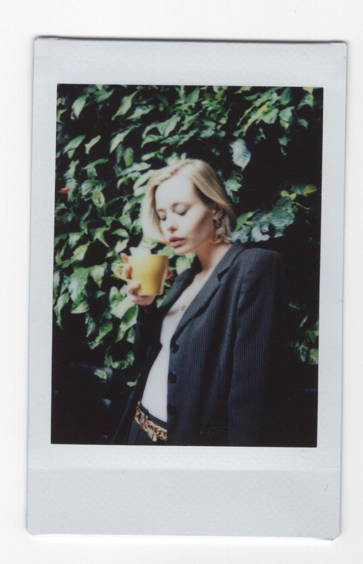 kira coffee shop polaroid 2.png