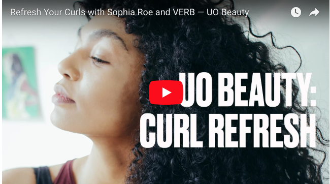 Youtube Beauty Videos We Love Verb