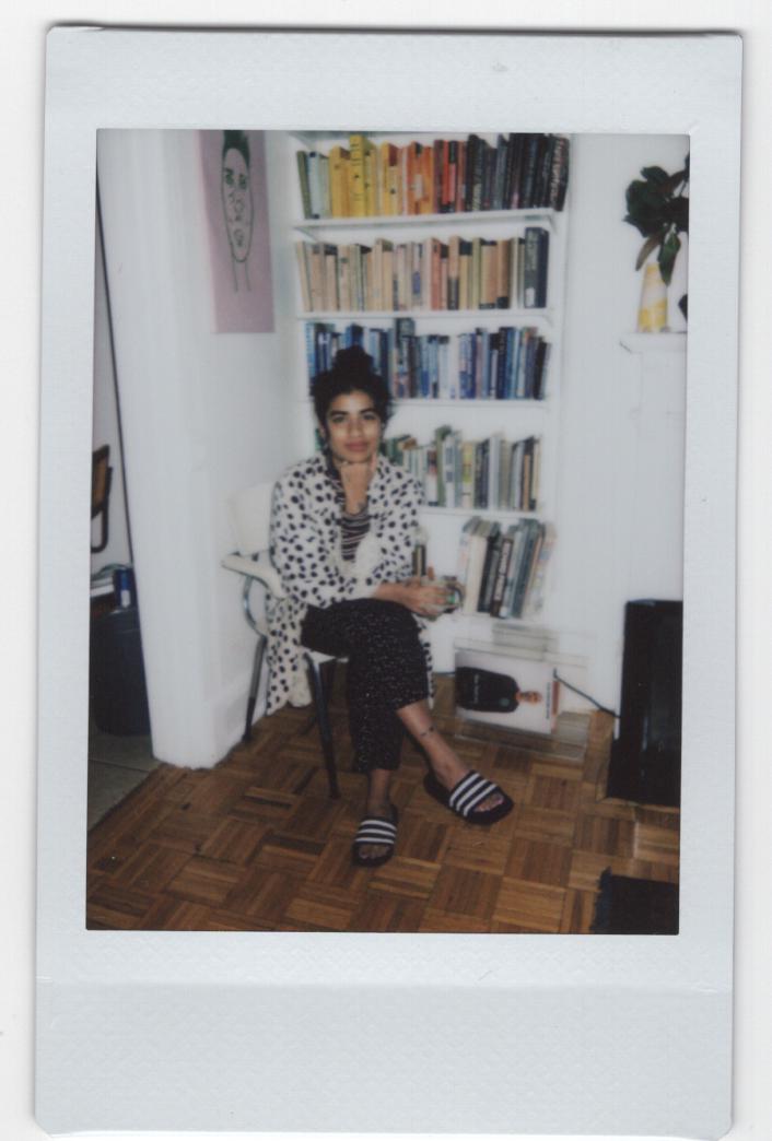 fariha polaroid brooklyn apartment .png
