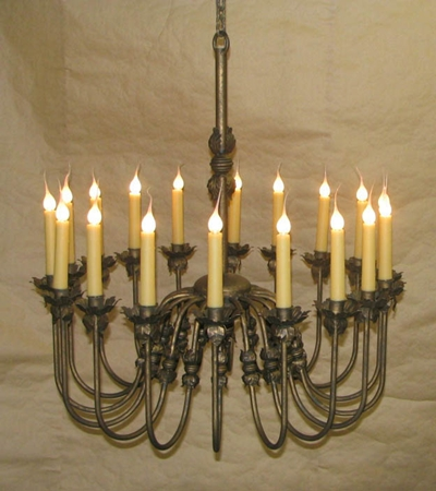 C103 venus chandelier laura lee designs c103 venus chandelier aloadofball Gallery