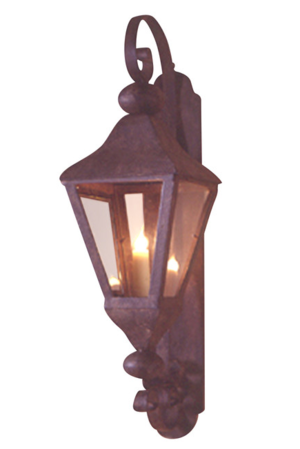 Outdoor lighting laura lee designs