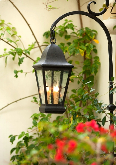outdoor-iron-lantern.jpg