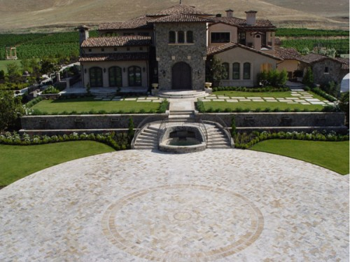 Wine Country Home and Vineyard.jpg