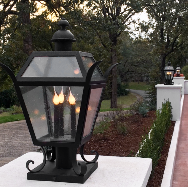 Custom Outdoor Lanterns.png