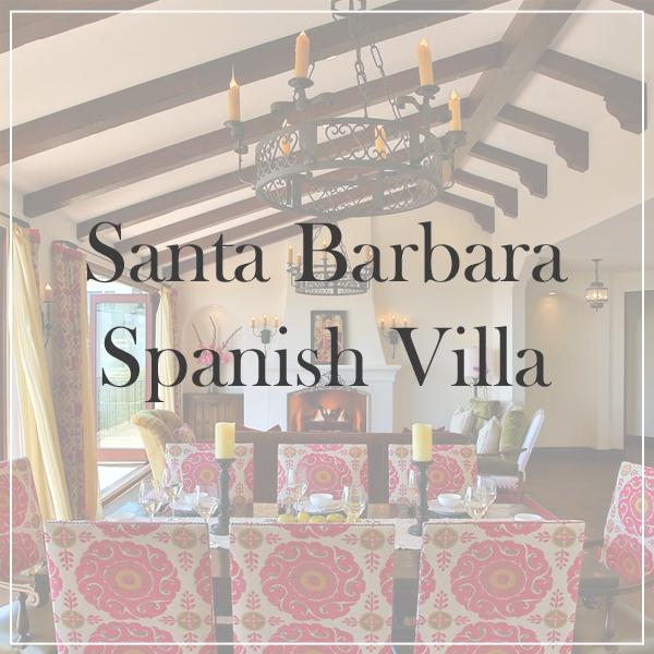 Santa-Barbara-Spanish-Villa.png