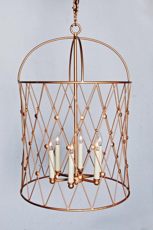 C195 lucia chandelier laura lee designs c195 lucia chandelier aloadofball Choice Image
