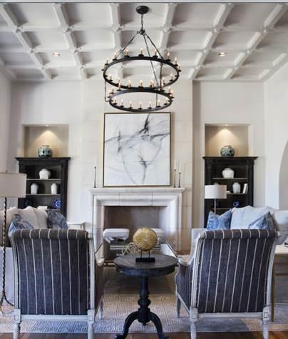 chandeliers and pendants laura lee designs rh lauraleedesign com