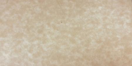 Aged Parchment 2 (No Texture)