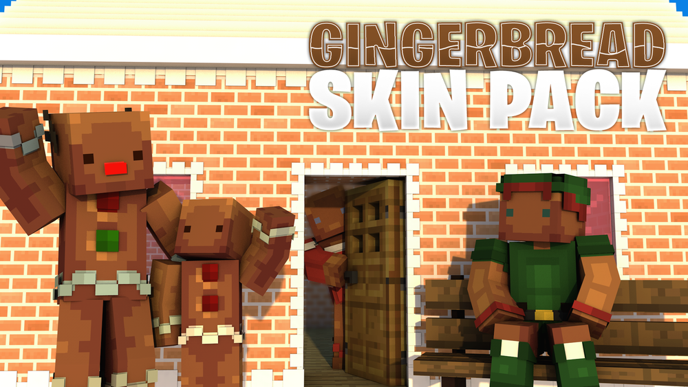 Webbie - Gingerbread-a.png