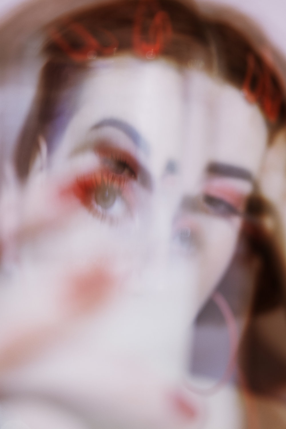 double exposure 1.jpg