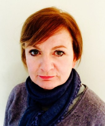 Fiona Pink, Pinks Foods,   pinks-online.co.uk/