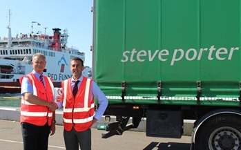StevePorterFreight-Partner.jpg