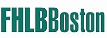 FHLBBoston487x232-54c2abcc50160.jpg