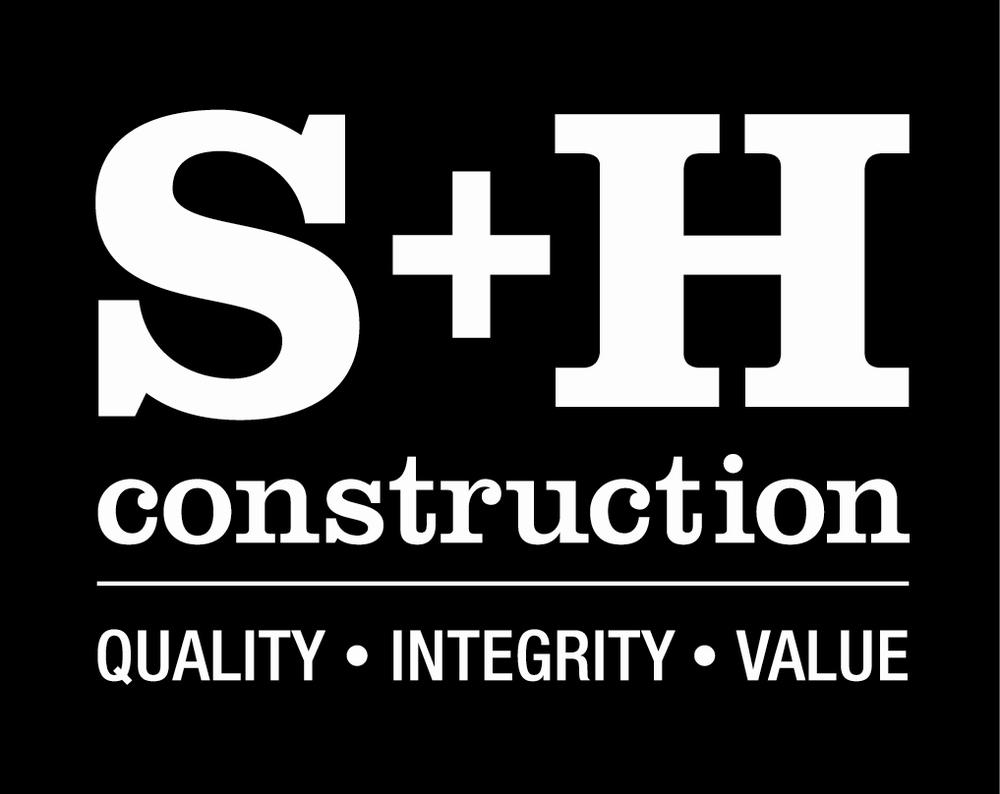 S+H logo.jpg