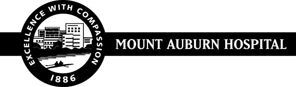 http://www.mountauburnhospital.org/