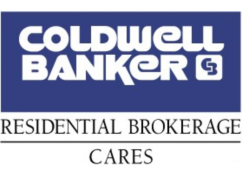 https://www.coldwellbanker.com/