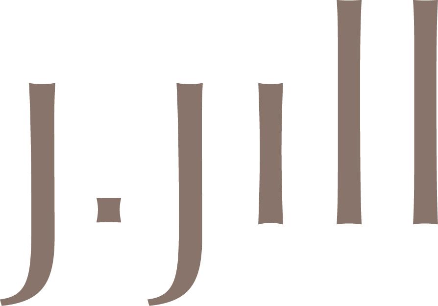 http://www.jjill.com/jjillonline/index.aspx