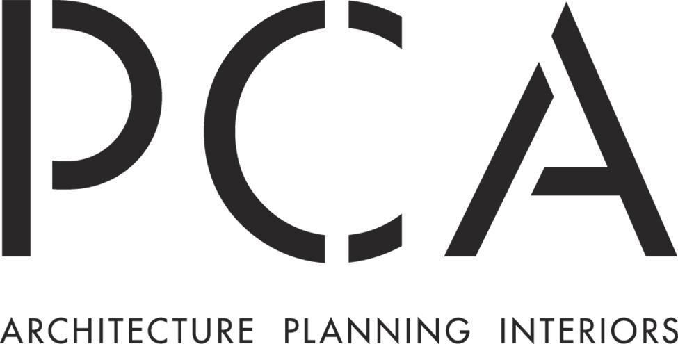 PCA Logo Black.jpg