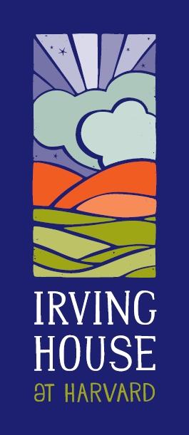 Irving House.jpg