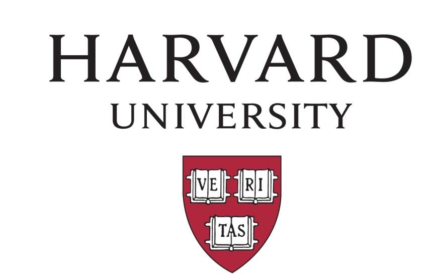 1- Harvard University.jpg