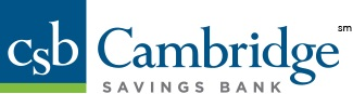 https://www.cambridgesavings.com/