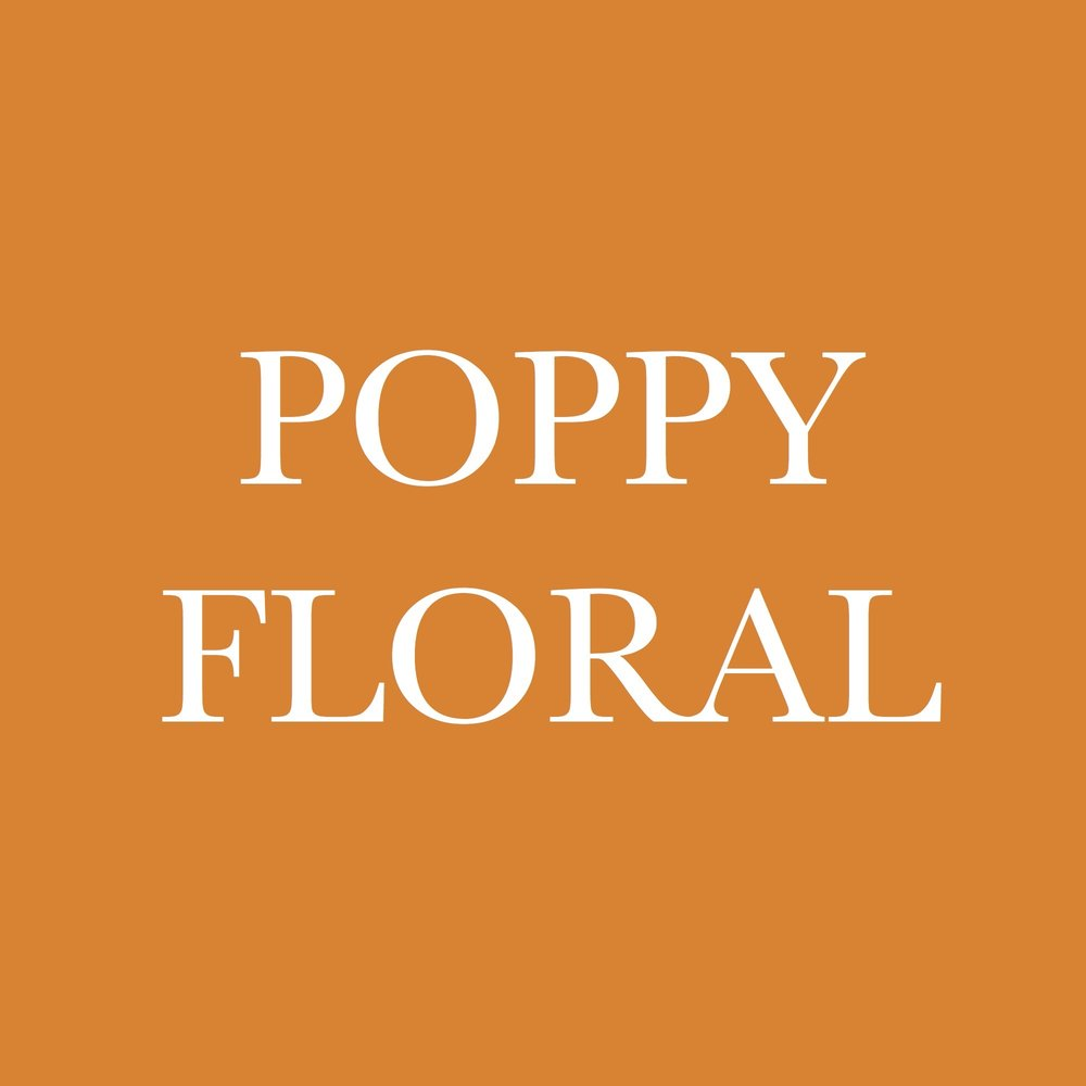 http://poppyfloral.com/