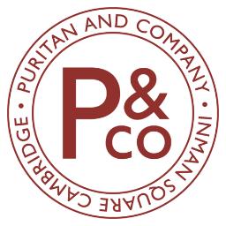 Puritan & Co..png