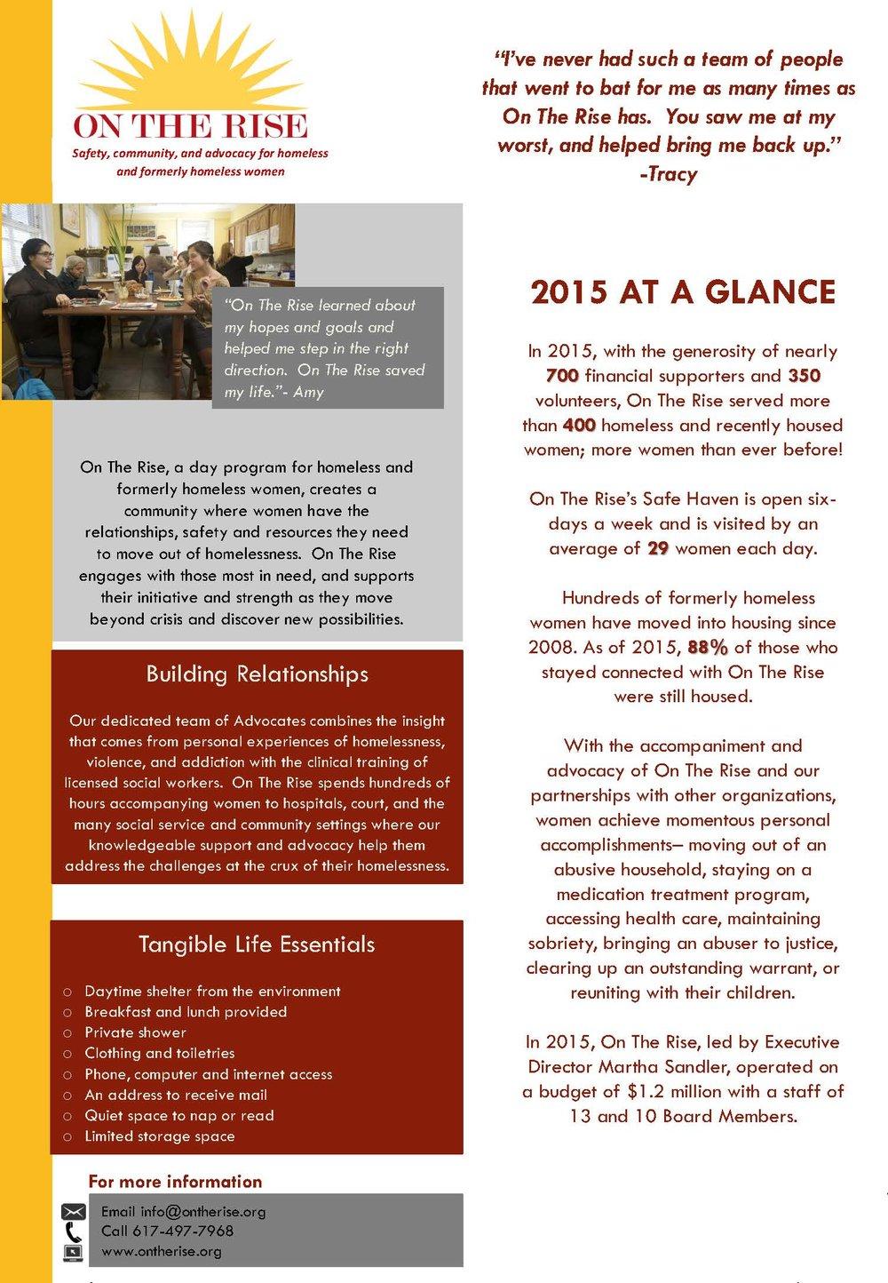 OTR Annual Report 2015 tagline (4)_Page_1.jpg