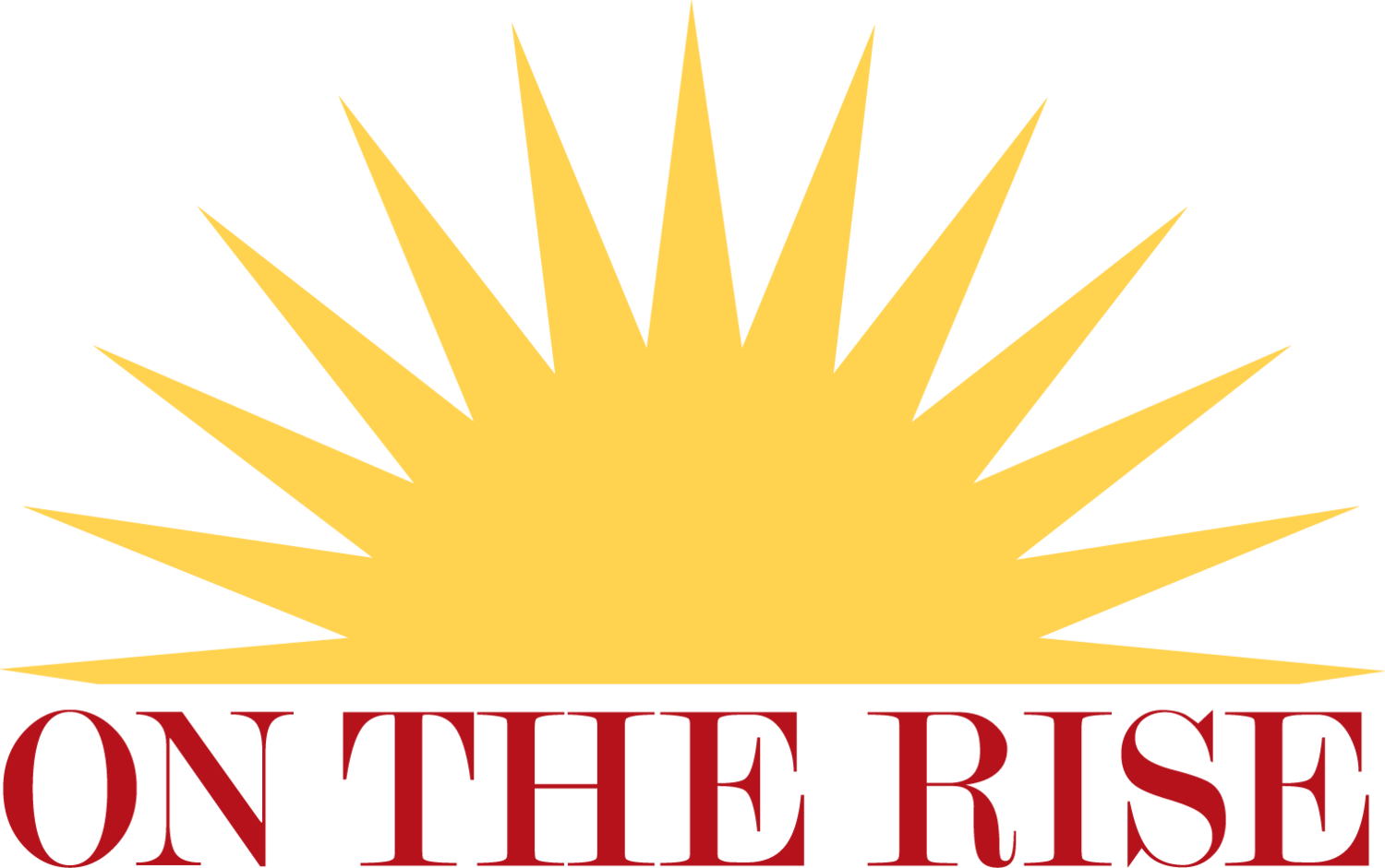 On The Rise, Inc.