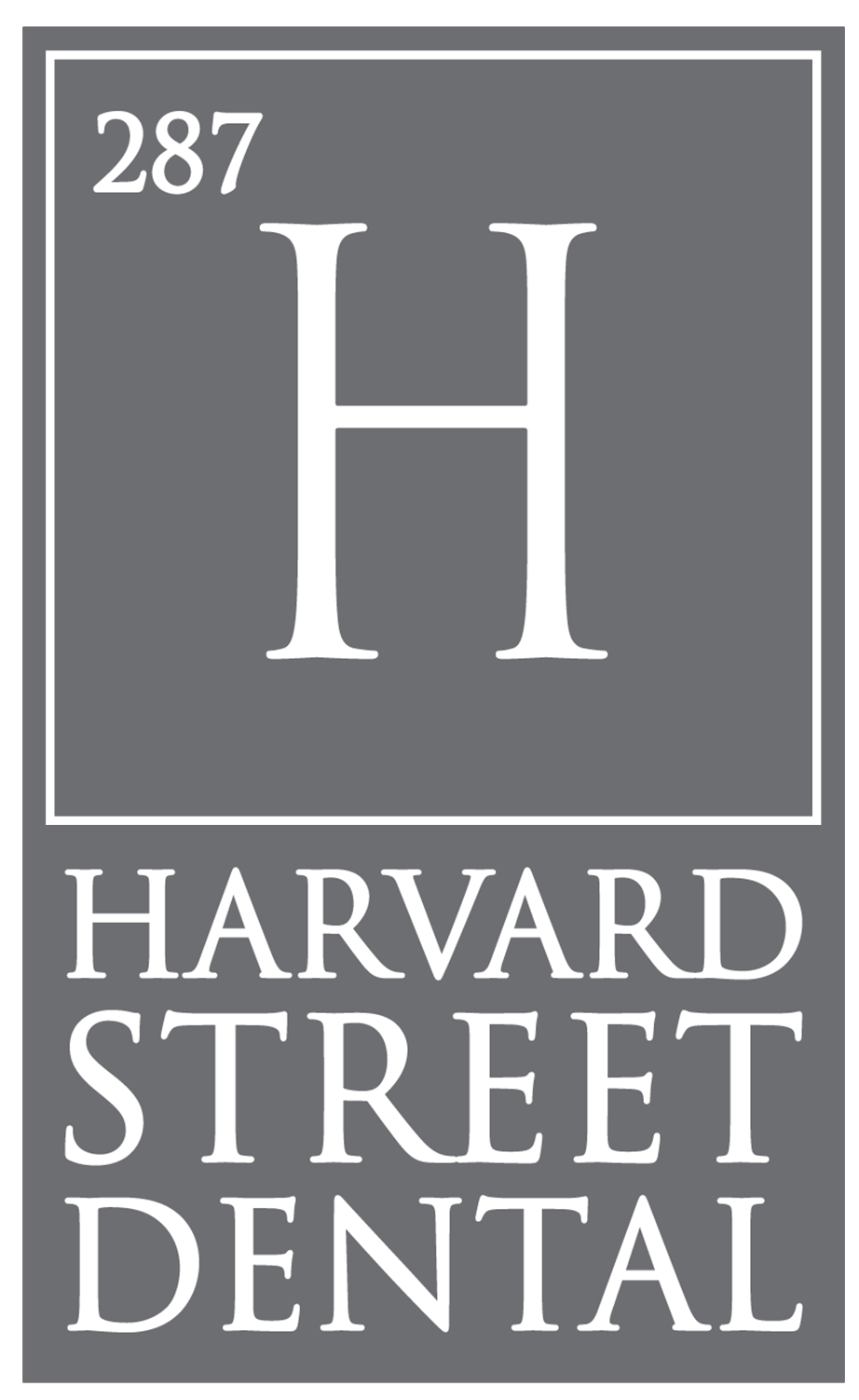 Harvard St Dental Logo.png