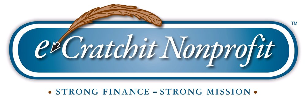ECratchit_Nonprofit_logo_w_tag.jpg