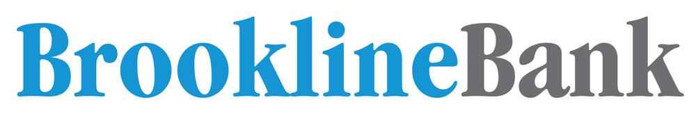 BRKL_Logo (1).jpg